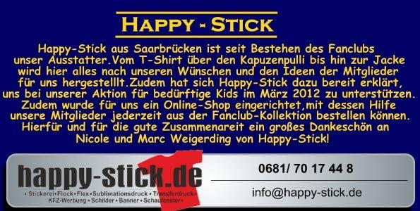 happystickpartner.jpg