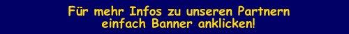 partnerbanner1.jpg
